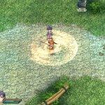 Скриншот The Legend of Heroes: Trails in the Sky Evolution – Изображение 30