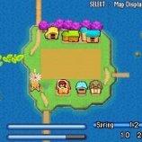 Скриншот Harvest Moon: Sunshine Islands – Изображение 9