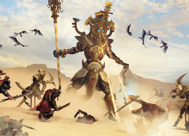 Новые игры января 2018. Что выходит для PC, PS4, Xbox One и Switch