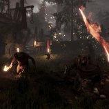 Скриншот Warhammer: End Times – Vermintide – Изображение 5