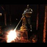 Скриншот Kabus 22 – Изображение 5