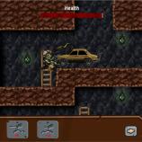 Скриншот Zed Defence – Изображение 3