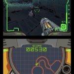 Скриншот Metroid Prime: Hunters – Изображение 65