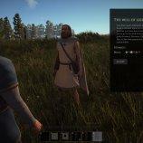 Скриншот Valnir Rok – Изображение 5