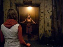 Объявлена дата премьеры нового фильма Silent Hill