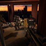 Скриншот SWAT 4 – Изображение 45