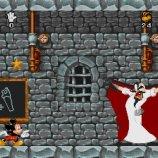 Скриншот Mickey Mania: The Timeless Adventures of Mickey Mouse – Изображение 8