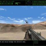 Скриншот Delta Force – Изображение 4