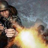 Скриншот Enemy Front – Изображение 1