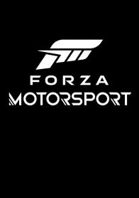 Forza Motorsport (2021)