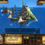 Скриншот Pirates Constructible Strategy Game Online – Изображение 4