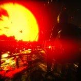 Скриншот Layers of Fear 2 – Изображение 2