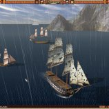 Скриншот Privateer's Bounty: Age of Sail 2 – Изображение 1