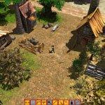 Скриншот Gluk'Oza: Action! – Изображение 26