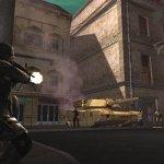 Скриншот Close Combat: First to Fight – Изображение 8