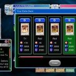 Скриншот Yu-Gi-Oh! 5D's Decade Duels – Изображение 4