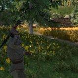Скриншот Ancient Siberia – Изображение 12