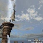Скриншот Sentinel: Descendants in Time – Изображение 57