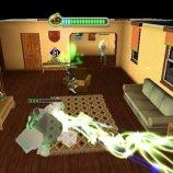 Скриншот Ghost Master: The Gravenville Chronicles – Изображение 4
