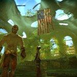 Скриншот Enslaved: Odyssey to the West – Изображение 226