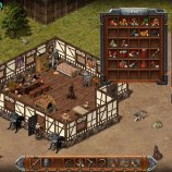 Скриншот Wild Terra Online – Изображение 5