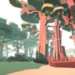 Скриншот ULTRAWORLD – Изображение 9