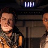 Скриншот Star Wars — Jedi: Fallen Order – Изображение 5