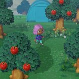 Скриншот Animal Crossing: New Horizons – Изображение 10