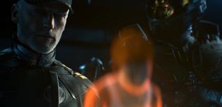 Halo Wars 2. Трейлер о создании музыки