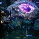 Скриншот Scalebound – Изображение 2