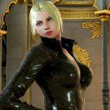 Скриншот Tekken 7 – Изображение 11