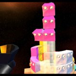 Скриншот Super VR Trainer – Изображение 6