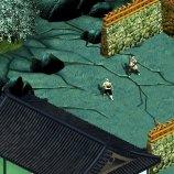 Скриншот Legend of the Five Rings: Ronin – Изображение 2