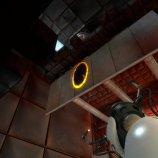 Скриншот Portal – Изображение 3