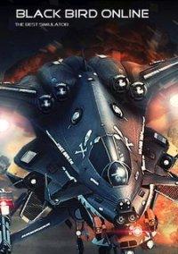 Black Bird Online – фото обложки игры