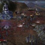 Скриншот Elemental: Fallen Enchantress – Изображение 20