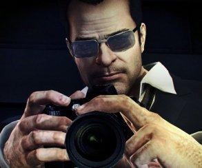 Первые две с половиной части Dead Rising выйдут на PS4, PC и Xbox One
