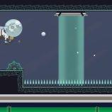 Скриншот Gum Guy – Изображение 1