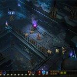 Скриншот Torchlight 2 – Изображение 10