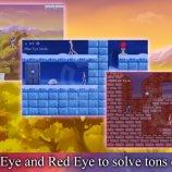 Скриншот Eyez – Изображение 5