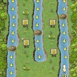 Скриншот Doodle Ducks – Изображение 5