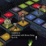 Скриншот Culdcept Saga – Изображение 1
