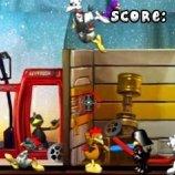 Скриншот Crazy Chicken: Director's Cut 3D – Изображение 5