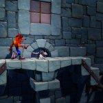 Скриншот Crash Bandicoot N. Sane Trilogy – Изображение 3