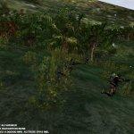 Скриншот Universal Combat: Hostile Intent – Изображение 15