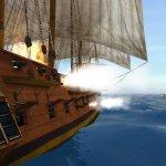 Скриншот Age of Pirates: Captain Blood – Изображение 239