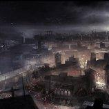 Скриншот Assassin's Creed: Brotherhood – Изображение 5
