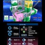Скриншот Mahjong Cub3D – Изображение 12