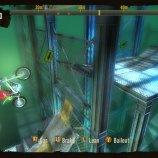 Скриншот RedLynx Trials 2 Second Edition – Изображение 12