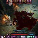 Скриншот Divinity: Original Sin II – Изображение 7